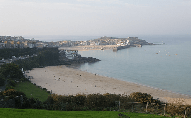 view-towards-st-ives